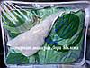 Зимнее одеяло полуторное с открытым мехом, фото 5