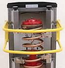 Пневматический амортизатор SEMAD HCL 2000S, фото 2