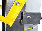 Пневматический амортизатор SEMAD HCL 2000S, фото 4