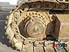 Гусеничный экскаватор JCB JS330 (2005 г), фото 2