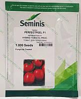 Семена томата Перфектил F1 (Perfectpeel F1) 1000с, фото 1