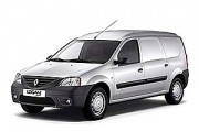 Renault Scenic (2009-)