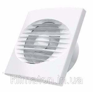 Вентилятор вытяжной Dospel RICO 100 S, фото 2