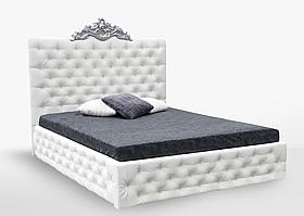 """Ліжко  """"Діанора плюс""""  з підйомним механізмом 180*200 від Миро-Марк."""