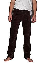 Мужские вельветовые джинсы 997 MONTANA KADIFE