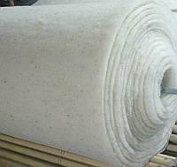 Шерстепон утеплювач 200 грм.м2, фото 1