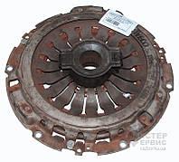 Корзина сцепления 2.3 для Iveco Daily E3 2000-2005 2994017, 3400700433