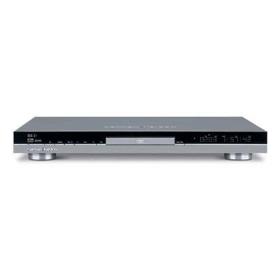 CD, DVD, Blu-ray, Hi-Res, медиа, сетевые плееры