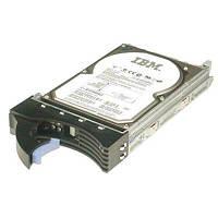 Жесткий диск для сервера IBM 49Y6169