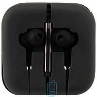Наушники с Микрофоном Xiaomi Piston V3 Черные — в Категории ... d27f6ba735c71