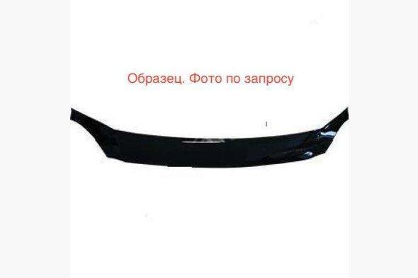 Мухобойка ANV - Mercedes Vito W638 1996-2003 гг.