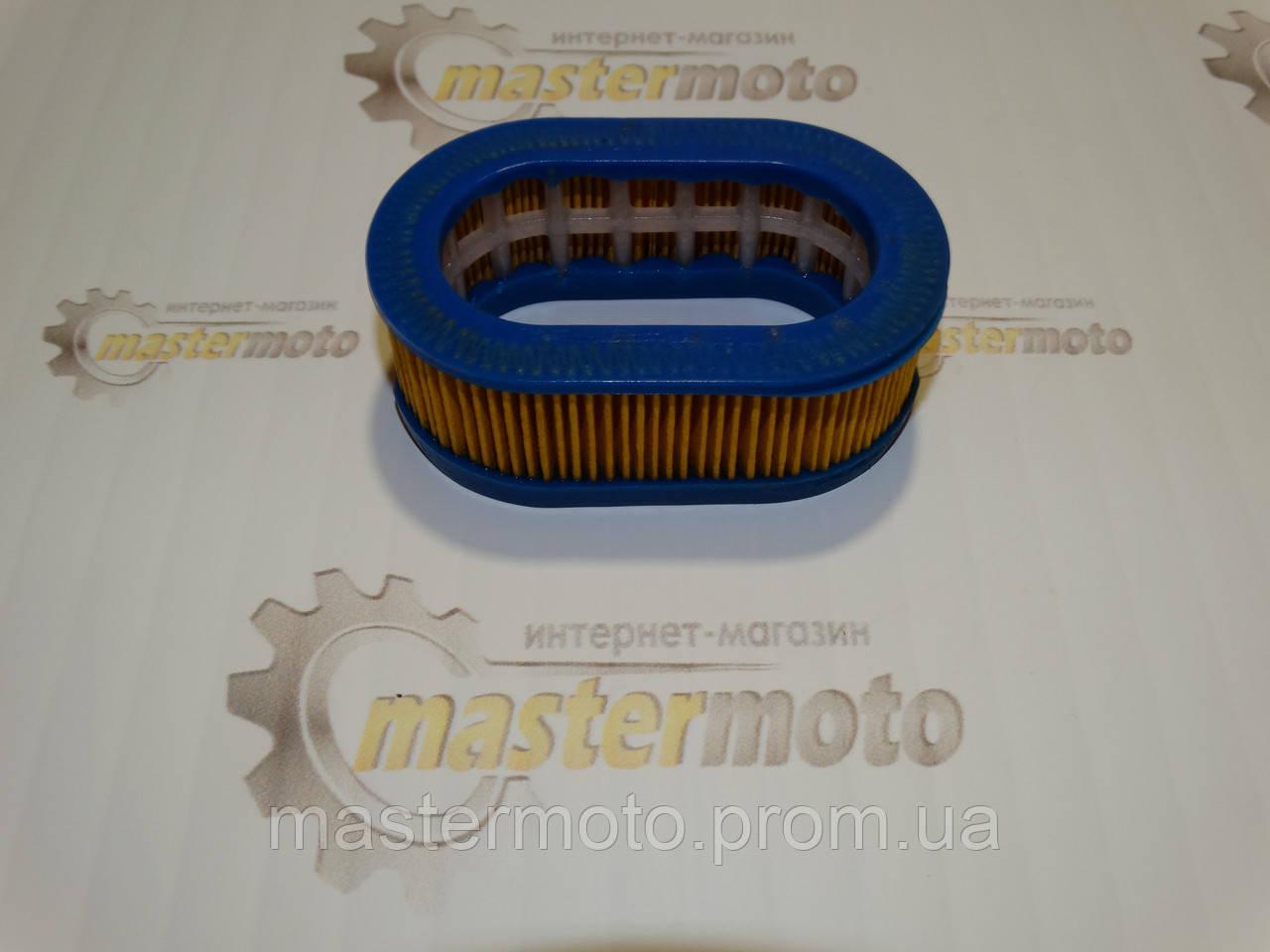 Фильтр воздушный овальный пилы  Goodluck 4500/5200