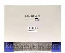 Matrigen Cell Repair Fluids Матриджен флюид стимулирует выработку фибропластов,замедляет возрастные изменения