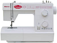 Швейная машина Minerva Cooper 25, фото 1