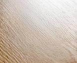 Ламінат Quick step колекція Eligna декор Дуб білий лакований, фото 2