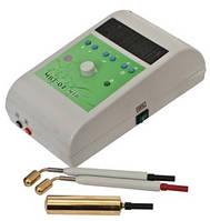 Аппарат для микротоковой терапии мод. МВТ-01МТ