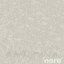 Noraplan ® lona  колір 6901