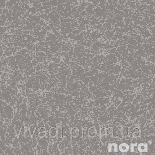 Noraplan ® lona  колір 6902