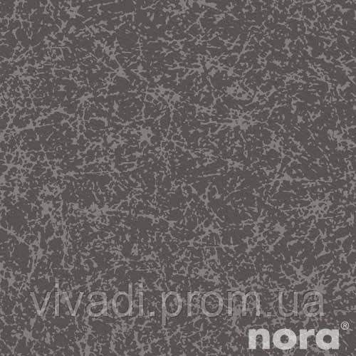Noraplan ® lona  колір 6903