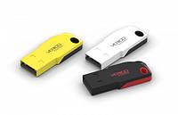 Verico USB 64Gb Keeper White+Black