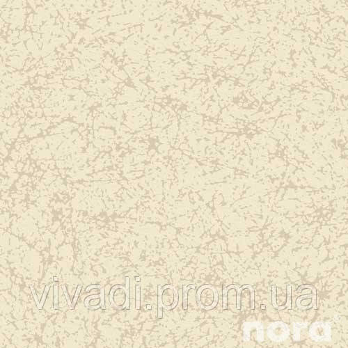 Noraplan ® lona  колір 6904