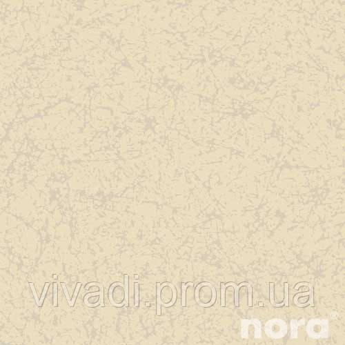 Noraplan ® lona  колір 6905