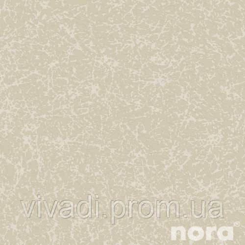 Noraplan ® lona  колір 6906