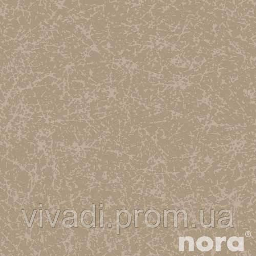 Noraplan ® lona  колір 6908