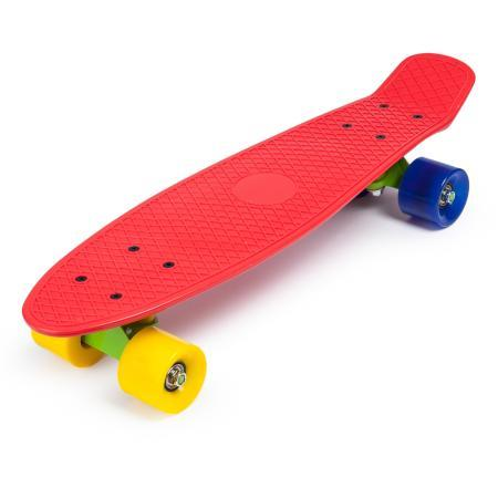 Пенни борды (penny board)