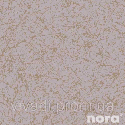 Noraplan ® lona  колір 6912