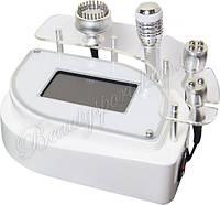 РФ Аппарат: RF+крио+фототерапия с микротоками модель JMLB 25C