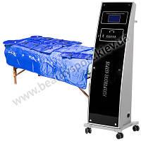 Аппарат прессотерапии AIR Press С2S (16 камер и одеяло)