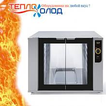 Шкаф расстоечный Piron PL9010 (БН)