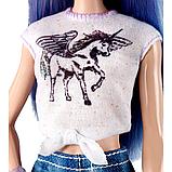 Барби Модница Unicorn Magic 88, фото 5