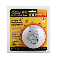 Универсальный отпугиватель AR111, защита от комаров и других насекомых, 3 режима работы, 220В