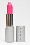 Губная помада увлажняющая SPF 15 Дикий розовый/Sweet Pink