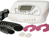 Аппарат миостимуляции IB-9116