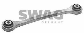 Рычаг подвески задней верхней левый/правый MERCEDES-BENZ S-CLASS (W140), MERCEDES-BENZ S-CLASS (C140) 10 79 0046 SWAG