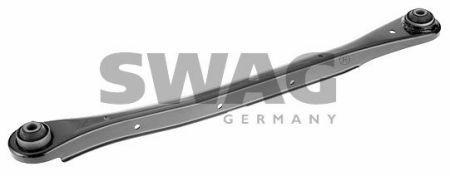 Важіль підвіски задній поздовжній нижній лівий/правий FORD MONDEO III 50 91 9857 SWAG