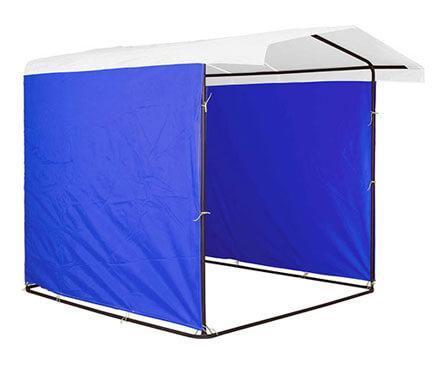 Палатка торгова 2х3 метри