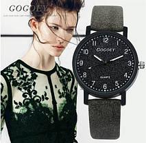 Часы женские Gogoey очень привлекательные 3 цвета, фото 2