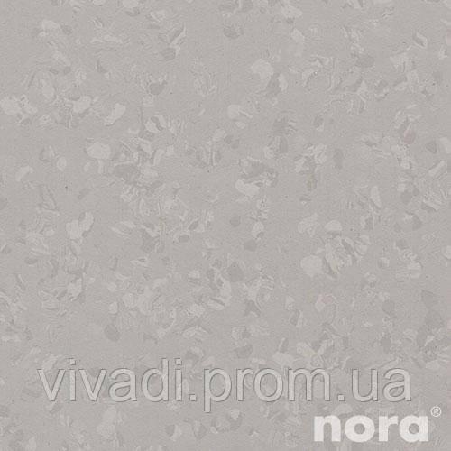 Noraplan ® sentica - колір 6500