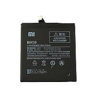 Аккумулятор (батарея) Xiaomi BM38 /Mi4s (3210 mAh)