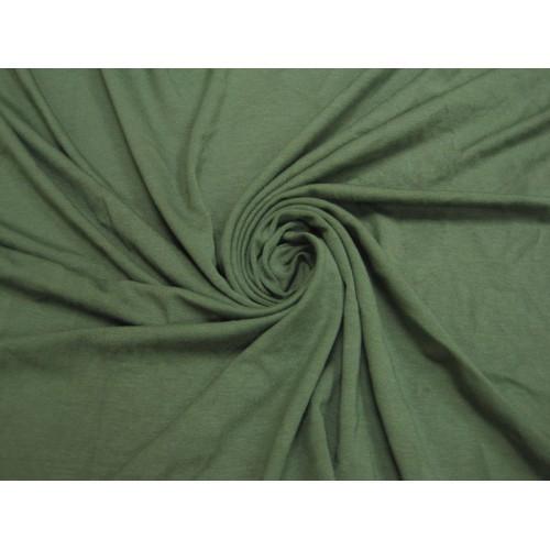Ткань Вискоза трикотаж