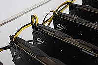 TI-miner (High) GPU 6 nVidia GTX 1070TI