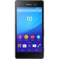 Sony Xperia M5 E5603 (Black)
