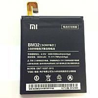 Аккумулятор (батарея) Xiaomi Mi4 / BM32 (3000 mAh)