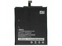 Аккумулятор (батарея) Xiaomi BM33 /Mi4i (3030 mAh)