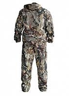 Охотничий костюм (Дуб)