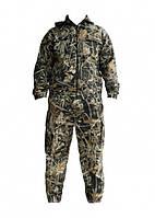 Камуфляжный костюм камыш, охота,рыбалка